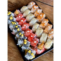 Sushi Voordeelbox 1
