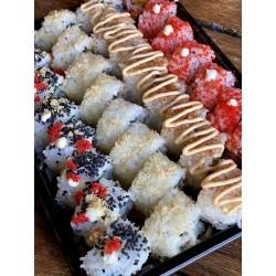 Sushi Voordeelbox 2