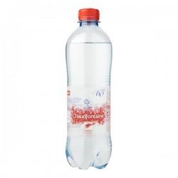 Chaudfontaine Bruisend fles...