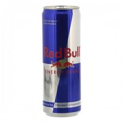 Red Bull Blik