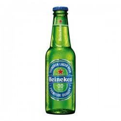Heineken 0.0% Twister 25cl