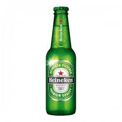 Heineken Twister 25cl