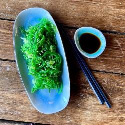 copy of Sushi Voordeelbox 1
